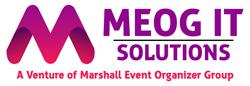 MEOG Logo