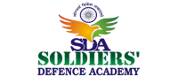 Soldiers Defence Academy