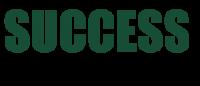 success-kids-academy