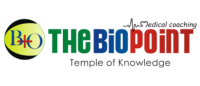 thebiopoint